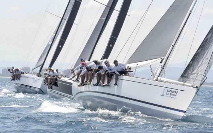 trofeo-la-reina-una-copa-para-el-barco-que-mas-energia-solar-recoja-durante-la-regata