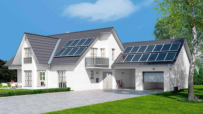 la-maison-de-demain-sera-autosuffisante-et-propre-sur-le-plan-energetique