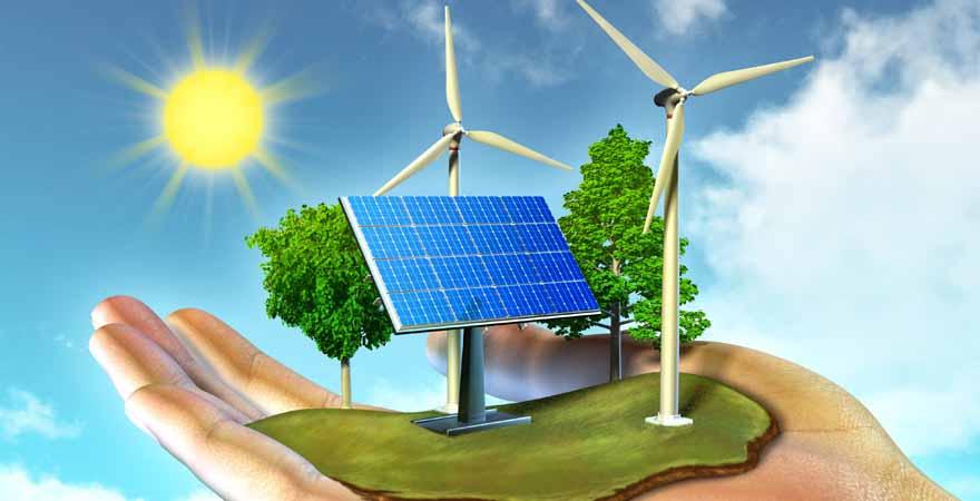 une-maison-energie-verte-cest-possible