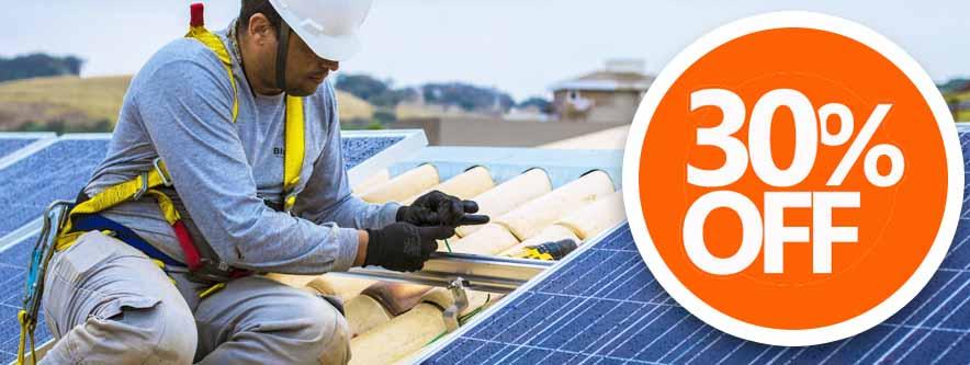 energia-solar-para-todos-precos-caem-30-em-2018