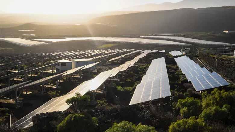 energia-solar-gera-ganho-de-eficiencia-no-campo