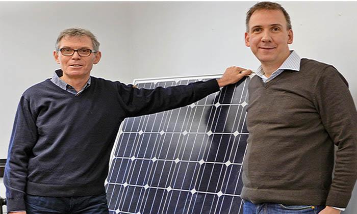 burger-und-firmen-an-der-energiewende-beteiligen