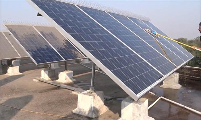 दुनिया-में-सौर-ऊर्जा-को-बढ