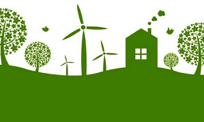 भारत-में-स्वच्छ-ऊर्जा-से-ह
