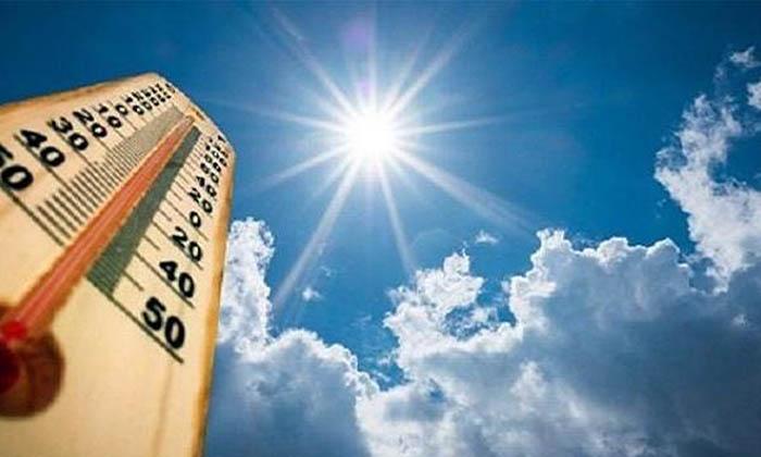 जलवायु-परिवर्तन-से-निपटन