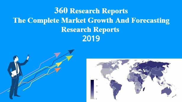 solar-lamps-market-2019-worldwide-industry-share-size-gross-margin-trend-future-demand-analysis-by-top-leading-player-and-forecast-till-2025