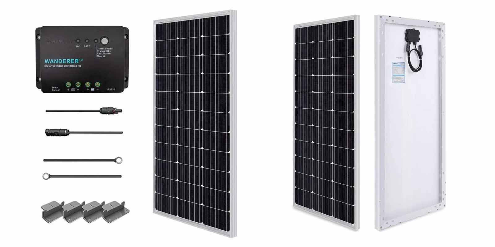 go-solar-w-todays-gold-box-renogy-sale-at-25-off-starter-kit-150-more
