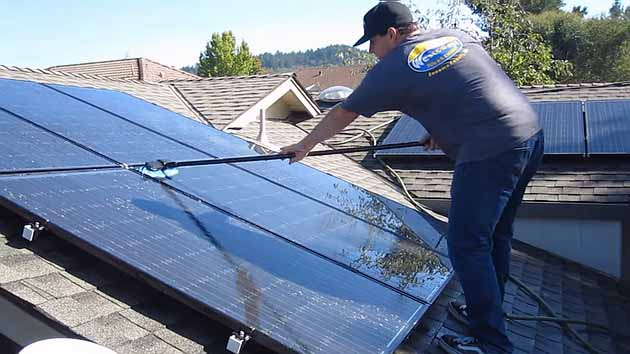 how-to-increase-the-life-span-of-solar-panels