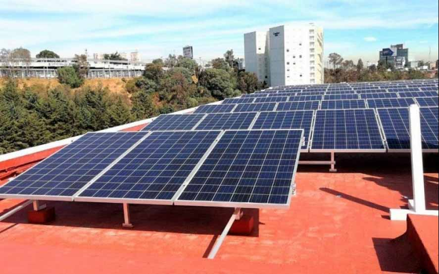 casa-de-energia-solar-2691.jpg