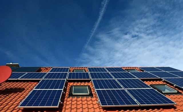 casa-de-energia-solar-2702.jpg