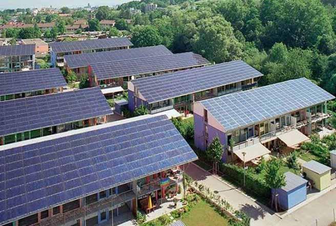 alemania-dice-adios-a-nuclear-y-petroleo-invirtiendo-en-energia-solar-y-eolica