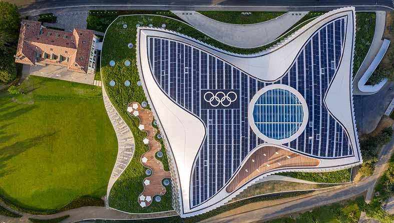 energie-solaire-maison-1594