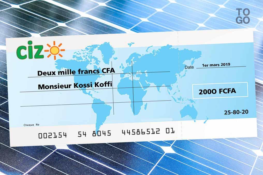 coup-de-pouce-aux-kits-solaires