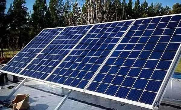 cuanto-cuesta-instalar-en-una-casa-un-equipo-de-energia-renovable