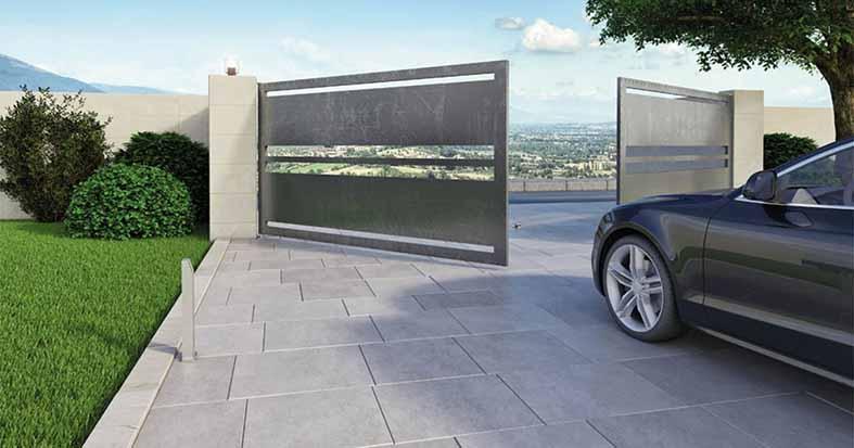 nice-solemyo-un-sistema-solar-para-automatizar-puertas-de-garaje