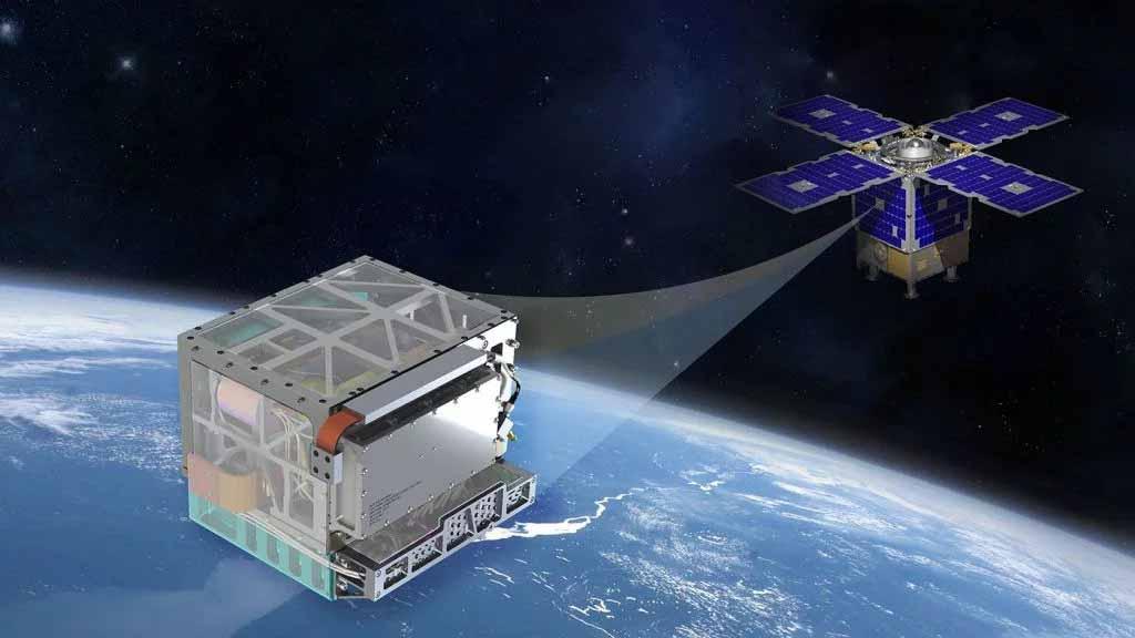 micro-energia-solar-2508.jpg