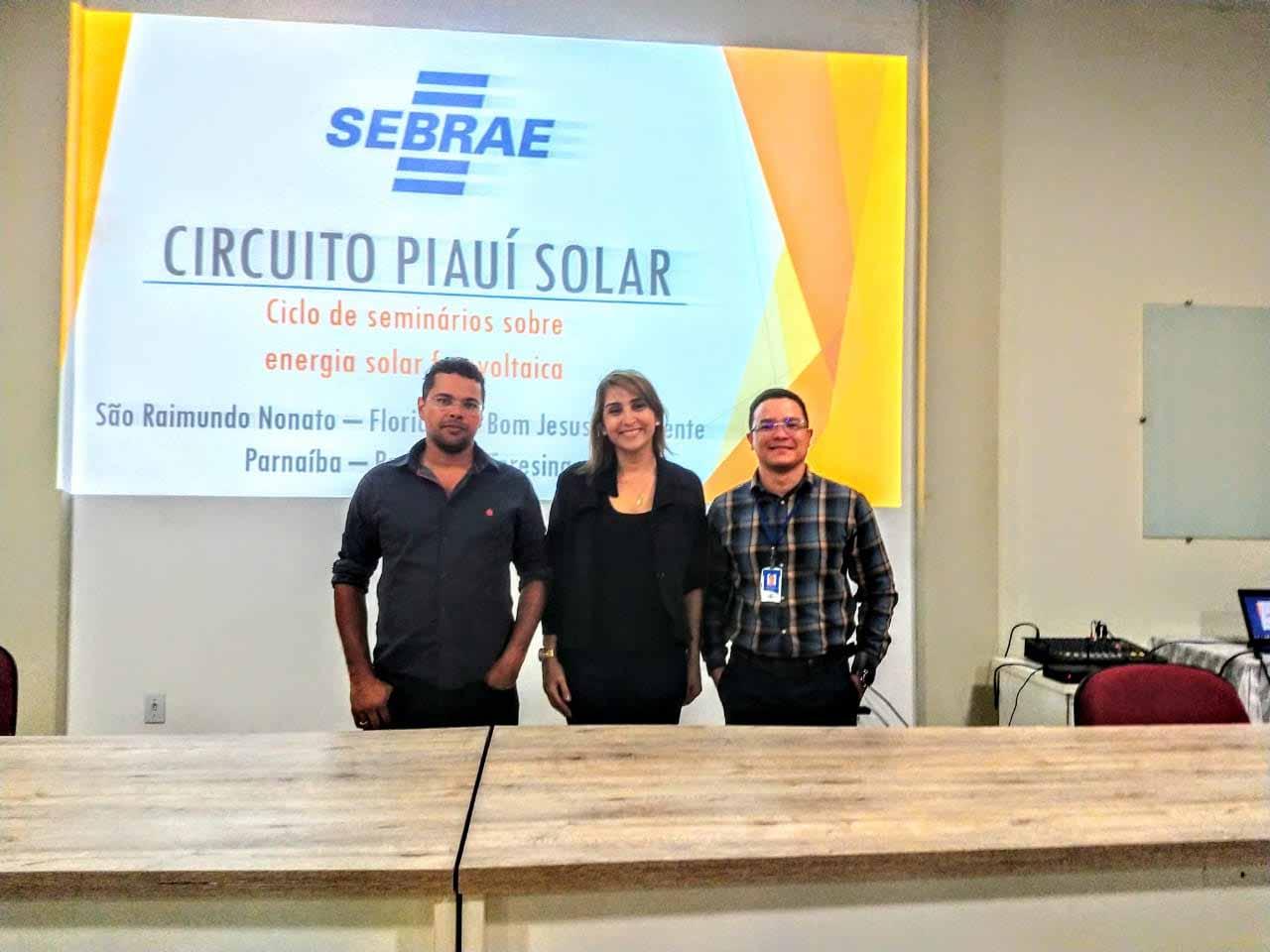 micro-energia-solar-2518.jpg