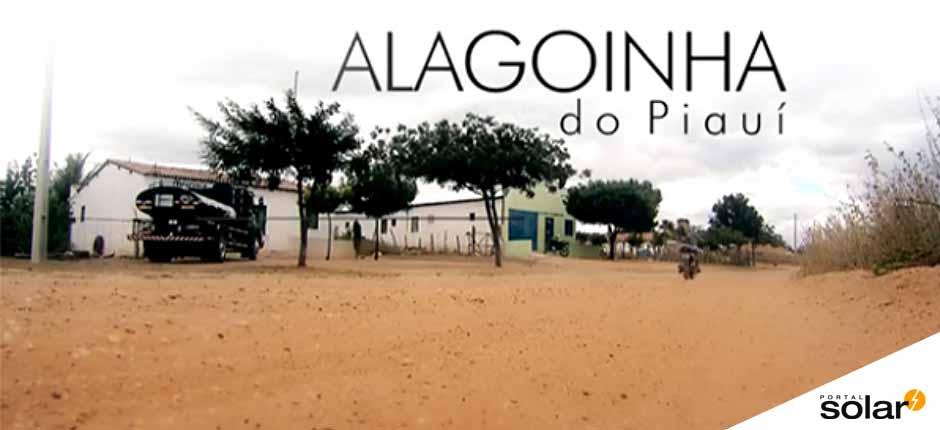 municipio-do-piaui-anuncia-projeto-de-energia-solar-em-predios-publicos