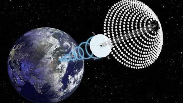 micro-energia-solar-2530.jpg