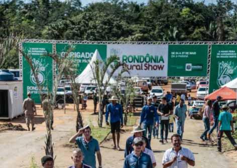 novas-fronteiras-do-desenvolvimento-rondoniense-foram-destaques-na-8a-rondonia-rural-show