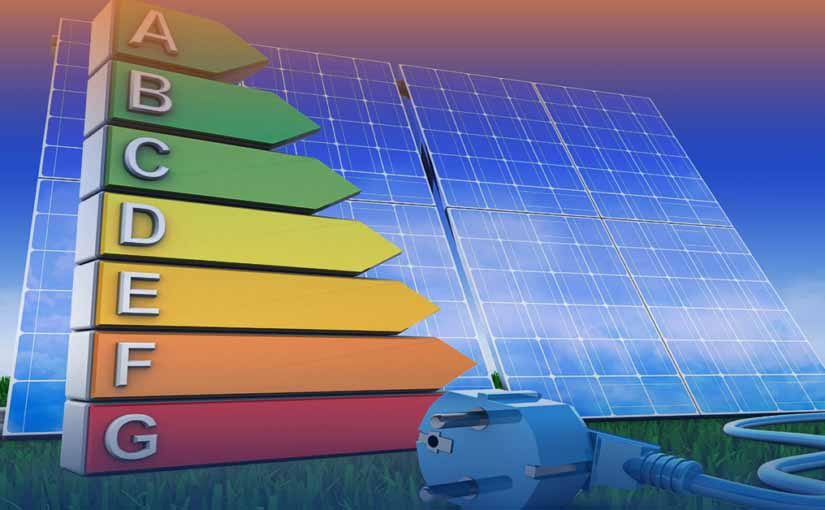 minas-gerais-lidera-ranking-de-geracao-solar-distribuida-no-pais
