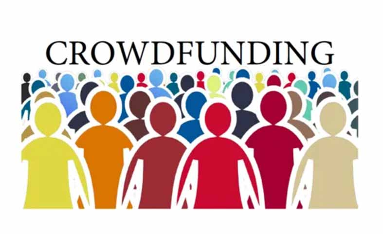 crowdfunding-an-untapped-funding-resource-for-renewable-energy