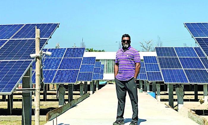 micro-solar-energy_রাতের-সেন্ট-মার্টিনসে.jpg