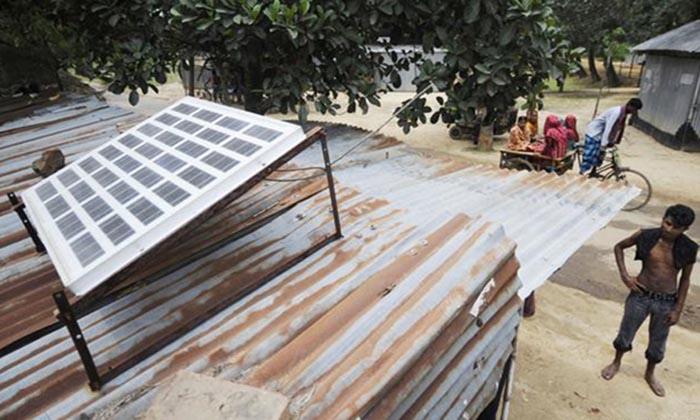 micro-solar-energy_সৌরশক্তি-ব্যবহারে.jpg
