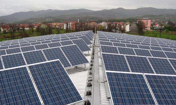 micro-solar-energy_সৌর-বিদ্যুতে-এবার-চলছে-সেচ-পাম্প.jpg
