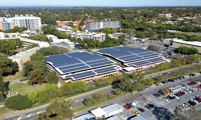 micro-solar-energy_LAlberta-adopte-lénergie-solaire-pour-ses-bâtiments-gouvernementaux.jpg