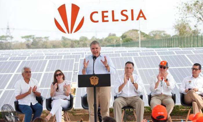 micro-solar-energy_Más-inversiones-de-Celsia-en-energías-renovables.jpg