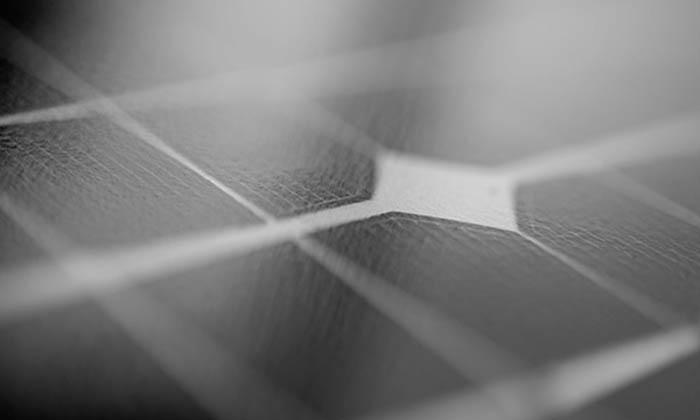 micro-solar-energy_Perovskita.jpg