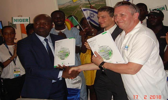 un-partenariat-camerouno-israelien-pour-la-promotion-de-lenergie-solaire-en-afrique-centrale