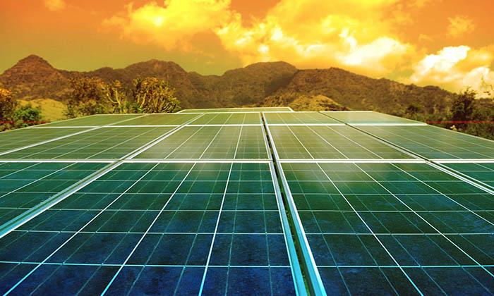 micro-solar-energy_Una-firma-suiza-apuesta-al-sol-argentino.jpg