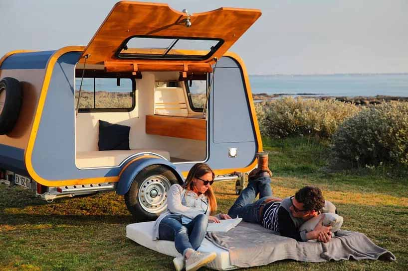 yacht-like-camper-rethinks-the-teardrop-trailer