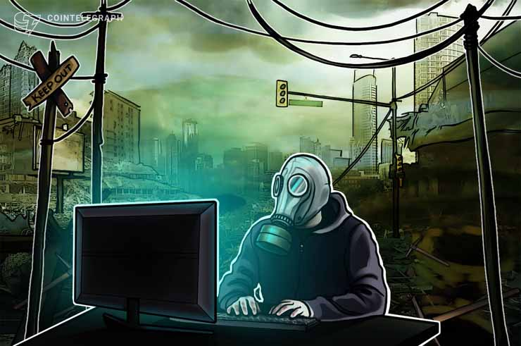 bitcoin-generates-more-carbon-emissions-than-some-countries-study-warns