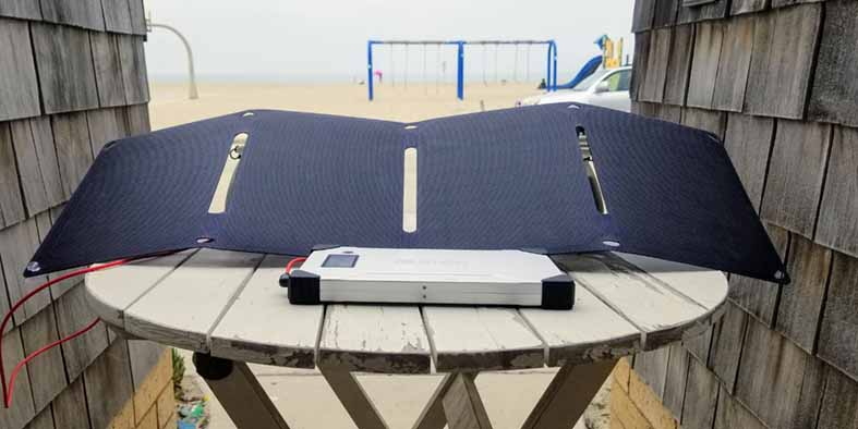use-the-sun-to-power-your-devices-with-voltaics-new-solar-laptop-charging-kit-twitter-linkedin-facebook