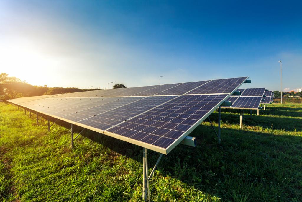 西アフリカの太陽光エネルギー企業「peg-africa」が28億
