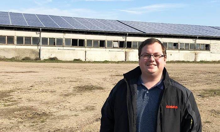 mit-sonnenenergie-geld-verdienen