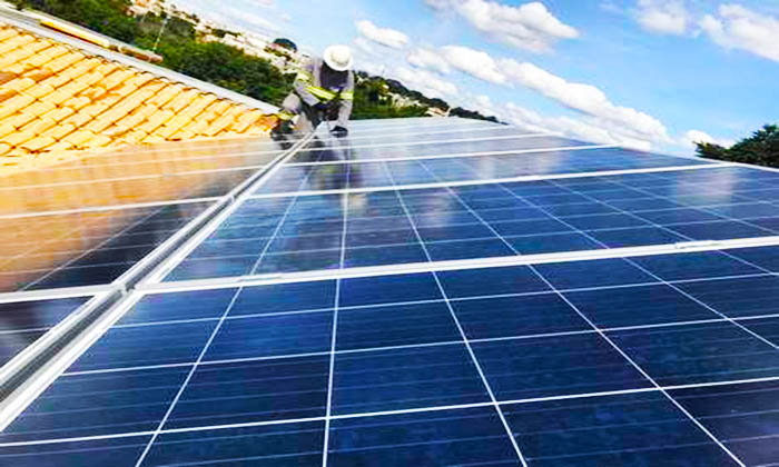 o-que-e-energia-solar-e-como-funcionam-os-paineis-solares
