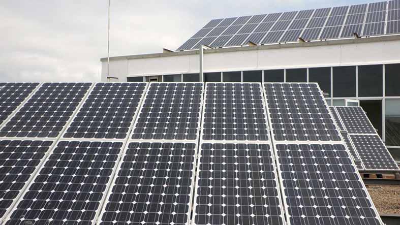 casa-de-energia-solar-2689.jpg