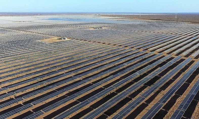 micro-energia-solar-2510.jpg