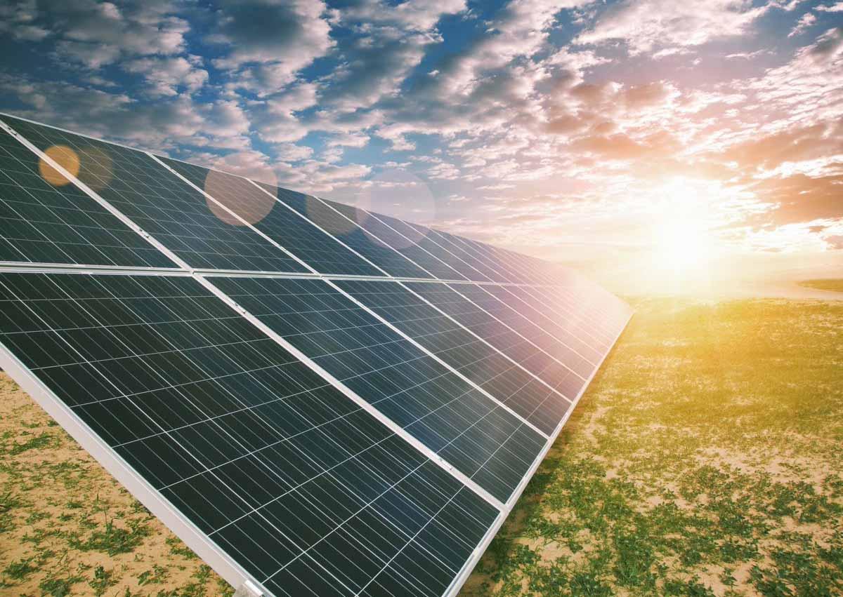 seminario-sobre-energia-solar-acontece-em-penedo-no-dia-28-de-maio-twitter
