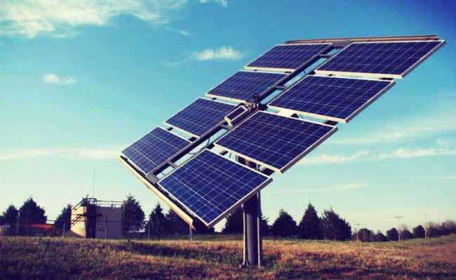 maritimoo-que-e-energia-solar-e-como-funcionam-os-paineis-solares