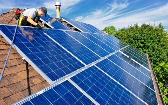 uso-da-energia-fotovoltaica-no-mato-grosso-do-sul-cresce-209