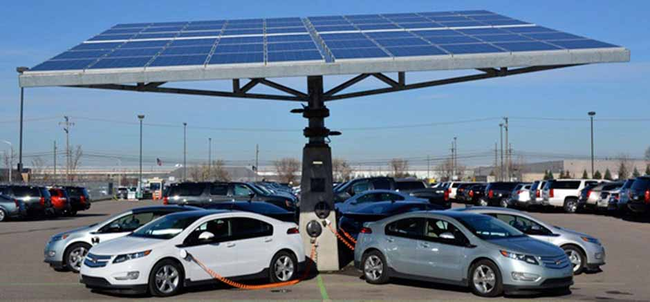 micro-energia-solar-2585