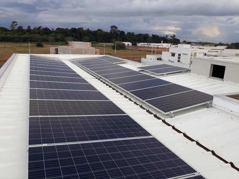 maringa-tem-grande-potencial-de-geracao-de-energia-solar