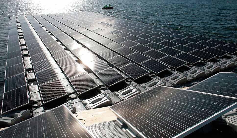 micro-energia-solar-2595.jpg