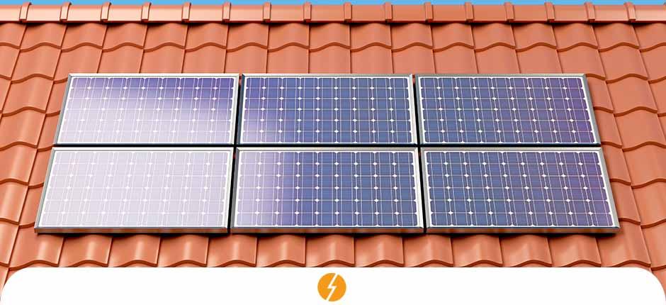 micro-energia-solar-2599.jpg