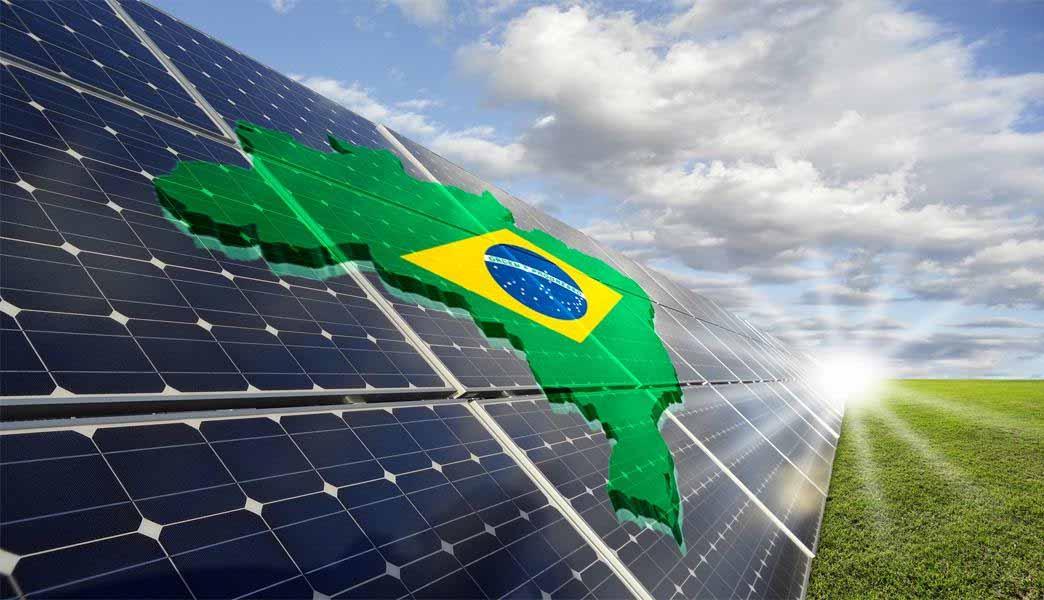com-impulso-de-geracao-distribuida-energia-solar-no-brasil-deve-crescer-44-em-2019